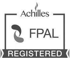 FPAL Registered